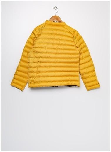 Lee Cooper Lee Cooper Sarı Mont Sarı